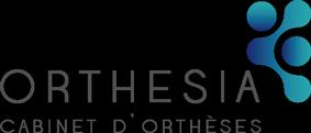 Logo de l'entreprise Orthesia
